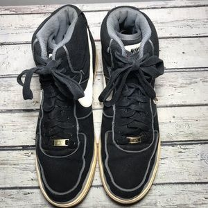 Nike Air Force 1 High '07 lv8 Sneakers